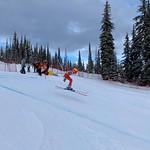 Okanagan Speed Camp 2020 - PHOTO CREDIT: Murray Smith