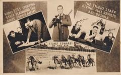 Anglų lietuvių žodynas. Žodis sports announcer reiškia sporto diktorius lietuviškai.
