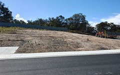 Stage 2, Lot 32, 1 Lagoon View Court, Midway Point TAS