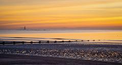 Photo of Turnbery Sunset
