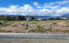 Stage 3 – Lot 113, 401 Heron Crescent, Midway Point TAS
