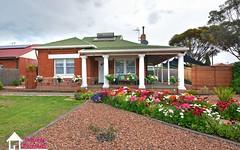 293 McBryde Terrace, Whyalla Playford SA