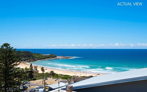 57 Undercliff Road, Freshwater NSW