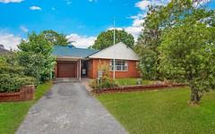 21 Florida Avenue, Woy Woy NSW