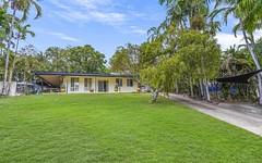 16 Ashley Street, Stuart Park NT
