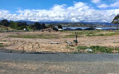 Stage 3 – Lot 106, 11 Heron Crescent, Midway Point TAS