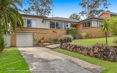 11 Aminya Crescent, Bradbury NSW