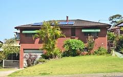 121 Palmer St, Nambucca Heads NSW