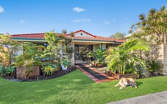 Unit 1/7 Marshall St, Ballina NSW