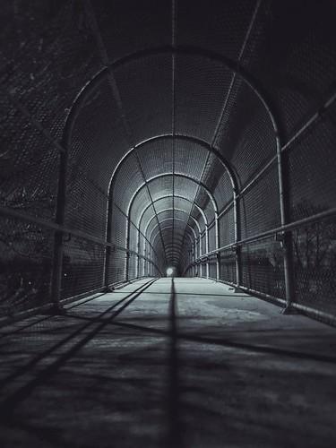 Overpass I