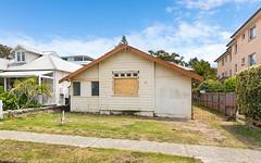 41 Parramatta St, Cronulla NSW