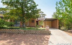 6 Weekes Close, Calwell ACT