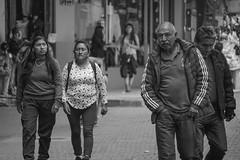 Quito 2020 (eddy14jc) Tags: streetphotography people ecuador street blackandwhite