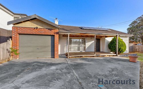 113 North Rd, Avondale Heights VIC 3034