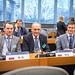 EPP Political Assembly, 4 February 2020