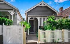25 Kintore Street, Dulwich Hill NSW