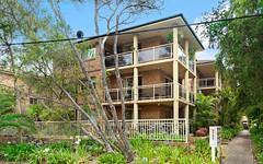 20/94-100 Linden Street, Sutherland NSW
