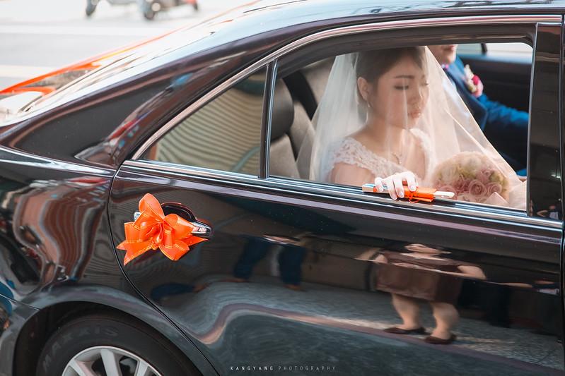 [桃園婚攝] 遠威&寧蓁 早儀午宴 婚禮攝影 @ 桃園八德彭園會館 Ballroom C   #婚攝楊康