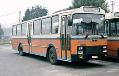 505105 41 (brossel 8260) Tags: belgique bus sncv namur pirnay