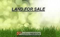 Lot 5541 Elara Estate, Marsden Park NSW