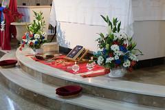 "isa en honor de la Virgen de la Altagracia 2020 • <a style=""font-size:0.8em;"" href=""http://www.flickr.com/photos/137394602@N06/49486983103/"" target=""_blank"">View on Flickr</a>"