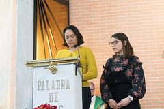 "isa en honor de la Virgen de la Altagracia 2020 • <a style=""font-size:0.8em;"" href=""http://www.flickr.com/photos/137394602@N06/49486983728/"" target=""_blank"">View on Flickr</a>"