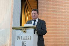 "isa en honor de la Virgen de la Altagracia 2020 • <a style=""font-size:0.8em;"" href=""http://www.flickr.com/photos/137394602@N06/49486984243/"" target=""_blank"">View on Flickr</a>"