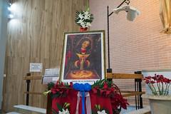 "isa en honor de la Virgen de la Altagracia 2020 • <a style=""font-size:0.8em;"" href=""http://www.flickr.com/photos/137394602@N06/49486984473/"" target=""_blank"">View on Flickr</a>"
