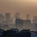 51199-001: Ulaanbaatar Air Quality Improvement Program in Mongolia