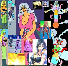 another even more her is mellagus appeared on universe 0 nothingless zone during aqua centolm figure divine goddess ultimate ronelsa sapphire squares rhodonite pyramid spectrums savior pamela ronasa ouka nagisa rags as more loved seolla schweizer ryune (angelica viola rivera) Tags: lesbian hotted milf busty blonde white silver hair platinum shiny diamond bra panties aqua centolm figure stars excellen browning ouka nagisa pamela robeson monasa combination sapphire squares rhodonite pyramid spectrums ganymede callisto europa ion dressing wedding
