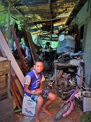 At home... (carf) Tags: children childrenatrisk kids kid kidsatrisk atrisk resilience resilient resistence help aid fundraiser fundraisers fundraising charityfundraiser care project socialproject brazil paypalaccepted paypalpool social hardships empathy altruism hope support childhope togetherwecan projekt brasil paypal sosial ajuda ajudaroproximo criançasfelizes esperanza criançaesperança esperança apoio athome home lar hummingbird beijaflor kolibri colibri forsakenpeople