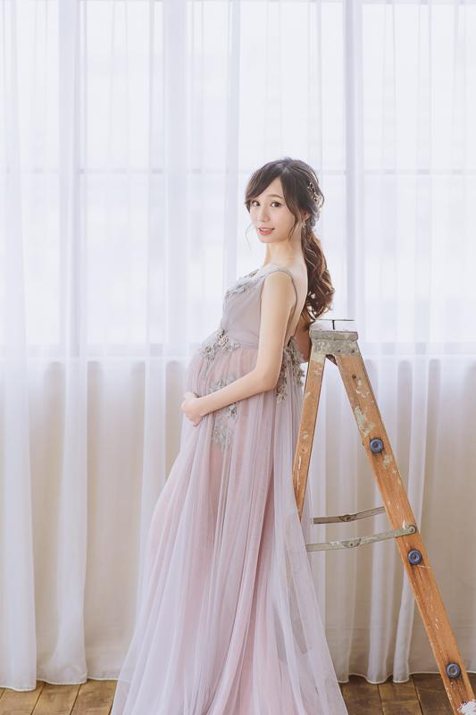 台北孕婦寫真,孕婦寫真,孕婦寫真推薦,新祕藝紋,孕婦寫真價格,me攝影棚,DIOSA,0014