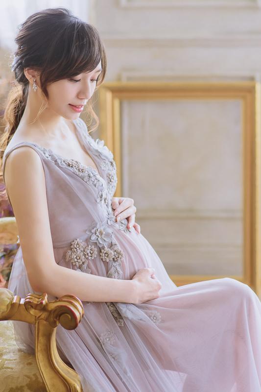 台北孕婦寫真,孕婦寫真,孕婦寫真推薦,新祕藝紋,孕婦寫真價格,me攝影棚,DIOSA,0010