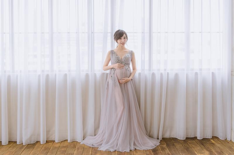 台北孕婦寫真,孕婦寫真,孕婦寫真推薦,新祕藝紋,孕婦寫真價格,me攝影棚,DIOSA,0016