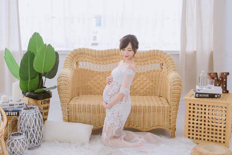 台北孕婦寫真,孕婦寫真,孕婦寫真推薦,新祕藝紋,孕婦寫真價格,me攝影棚,DIOSA,0003
