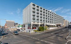 501/156 Bathurst Street, Hobart TAS
