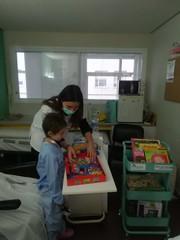 11.27 Proyecto Hospital