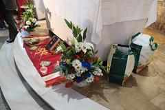 "isa en honor de la Virgen de la Altagracia 2020 • <a style=""font-size:0.8em;"" href=""http://www.flickr.com/photos/137394602@N06/49487474021/"" target=""_blank"">View on Flickr</a>"