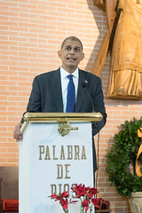 "isa en honor de la Virgen de la Altagracia 2020 • <a style=""font-size:0.8em;"" href=""http://www.flickr.com/photos/137394602@N06/49487474226/"" target=""_blank"">View on Flickr</a>"