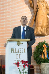 "isa en honor de la Virgen de la Altagracia 2020 • <a style=""font-size:0.8em;"" href=""http://www.flickr.com/photos/137394602@N06/49487474261/"" target=""_blank"">View on Flickr</a>"