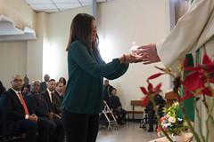 "isa en honor de la Virgen de la Altagracia 2020 • <a style=""font-size:0.8em;"" href=""http://www.flickr.com/photos/137394602@N06/49487476211/"" target=""_blank"">View on Flickr</a>"