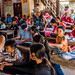 2019 - Cambodia - Angkor Ban - 31