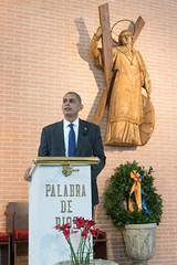 "isa en honor de la Virgen de la Altagracia 2020 • <a style=""font-size:0.8em;"" href=""http://www.flickr.com/photos/137394602@N06/49487685137/"" target=""_blank"">View on Flickr</a>"