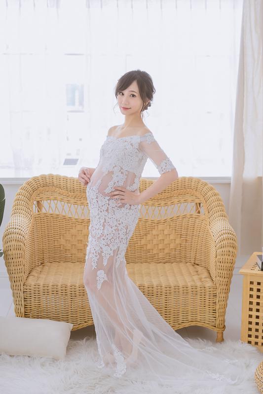 台北孕婦寫真,孕婦寫真,孕婦寫真推薦,新祕藝紋,孕婦寫真價格,me攝影棚,DIOSA,0004