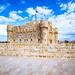 The Citadel of Alexandra