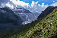 Il ghiacciaio di Moiry (giorgiorodano46) Tags: agosto2008 august 2008 giorgiorodano grimentz vallese valais alps alpi alpes alpen alpesvalaisannes alpipennine alpisvizzere switzerland swissalps svizzera suisse schweiz wallis ghiacciaio glacier moiry suisseromande romandie