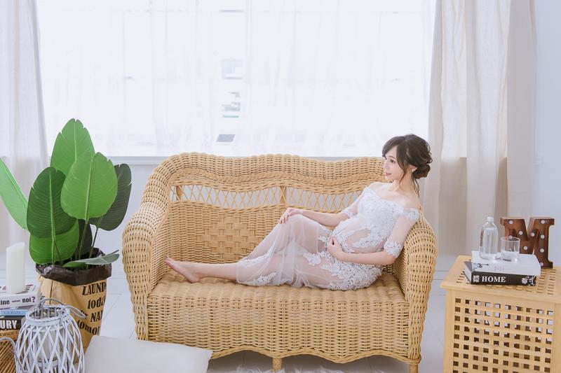 台北孕婦寫真,孕婦寫真,孕婦寫真推薦,新祕藝紋,孕婦寫真價格,me攝影棚,DIOSA,0002
