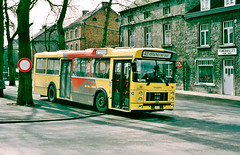 502107 43 (brossel 8260) Tags: belgique bus prives namur tec fbertrand