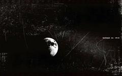 (Riik@mctr) Tags: waning crescent moon art kodak z740