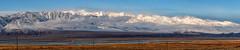 Owens Valley (campo3392) Tags: sierranevada owensvalley california nikond850 d850 landscape